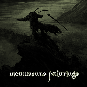 Monuments Paintings